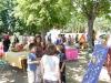 2011-couiza__mg_9267