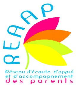 REAAP